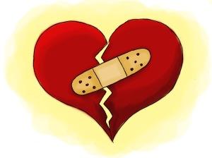 Get-Over-Heartbreak-Step-08